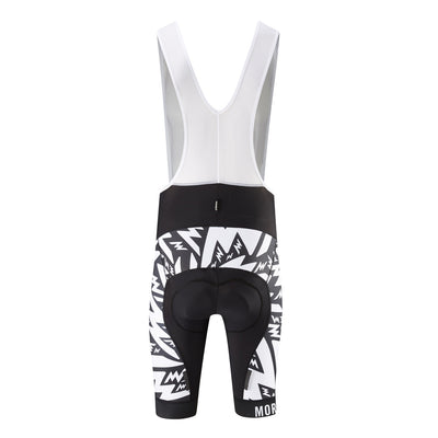 The Unity Standard Bib Shorts