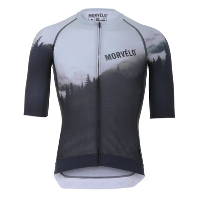 Void Mens Nth Series Jersey
