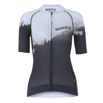Void Womens Nth Series Jersey