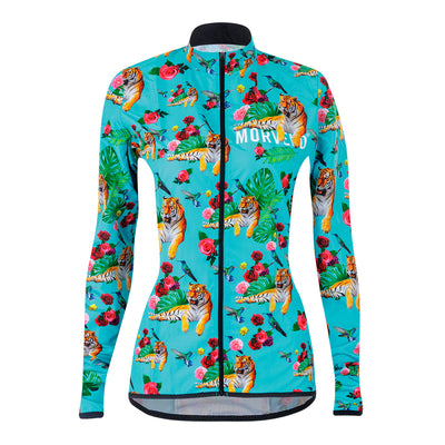Wild Life Womens Aegis Packable Windproof