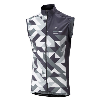 Winter Attack Covert Gilet