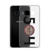Samsung Cover Louisiana 504 Case