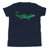 Alligator Youth T-shirt