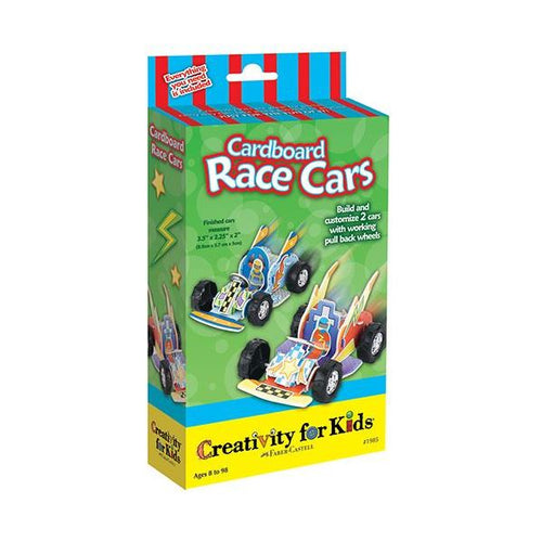 Children's Mini Craft Box Sets | Creativity For Kids