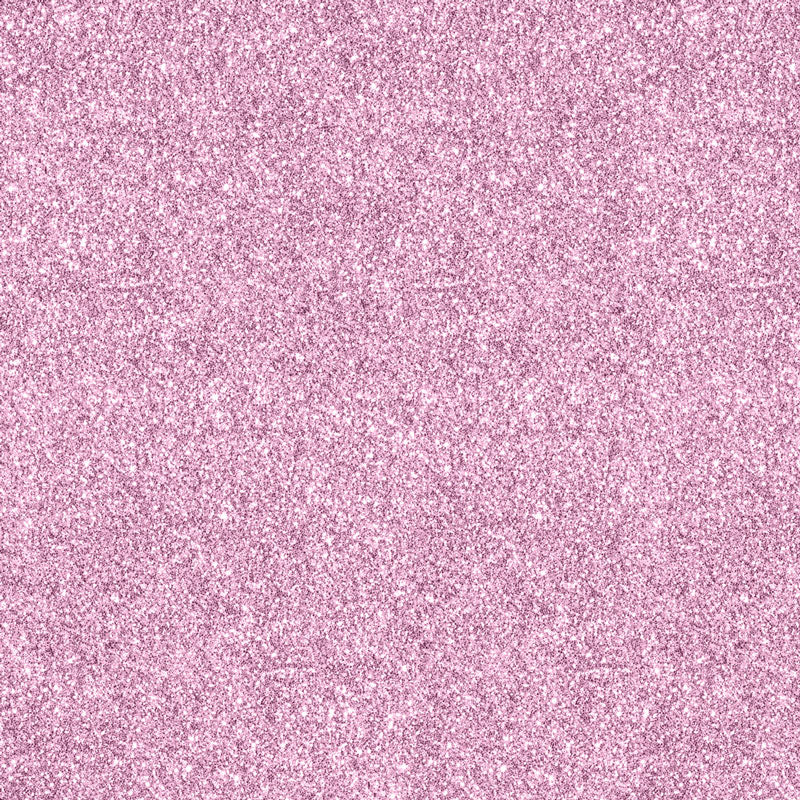 Lilac Low-Shed A4 Glitter Card (Pack of 2 sheets)