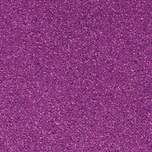 Purple Low-Shed A4 Glitter Card (Pack of 10 sheets)
