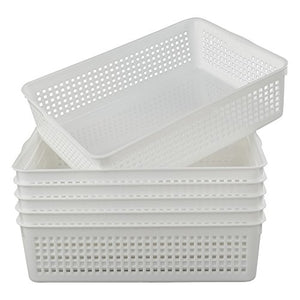 Best 16 Storage Trays