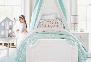 Dream Disney Princess Bedroom Set