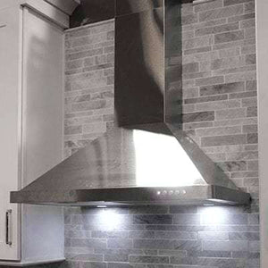 30 inch stainless steel range hood inch stainless steel chimney range hood nova available at hobo 30 inch stainless steel range hood shell.