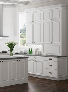Cute Hampton Bay Cabinets