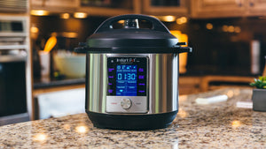 The best Instant Pots of 2019