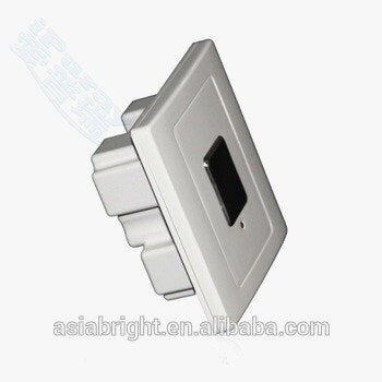 Archaic Fair Lamp Dimmer Switch