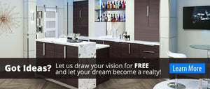kitchen cabinets prices kitchen cabinets online estimate.