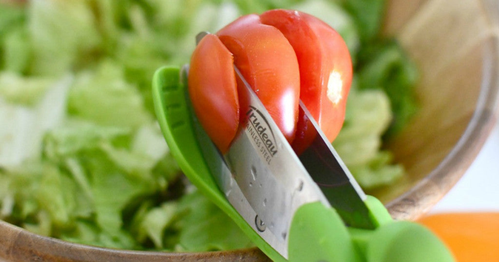 15 Kitchen Gadgets That You Didn't Even Know You Needed