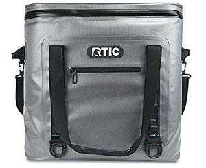 Interesting Rtic Ice Chest