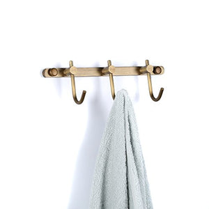Top 16 for Best Coat Hat Hanger