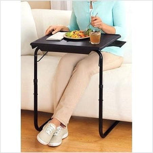 Comfort Lap Tv Trays