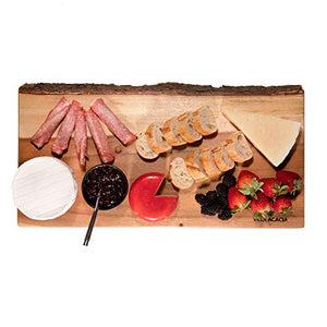 Best 20 Cheese Board Serving Trays