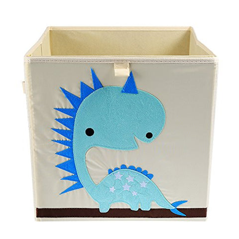 25 Top Toy Storage Bins