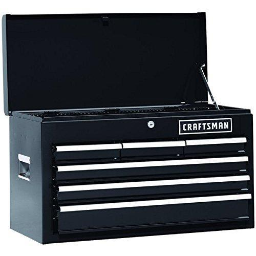Products 26 in 13 drawer heavy duty ball bearing 3 pc combo is perfect for your home garage or small work shop this 3 piece set includes a top chest middle chest and rolling cabinet store small parts hand tools or power tools in these storage boxes gr