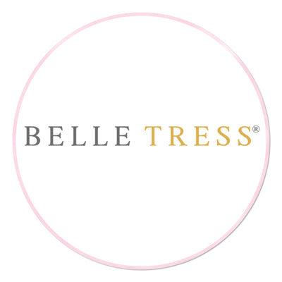 Belle Tress Hair