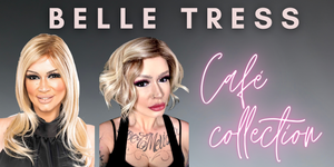 30% OFF BELLE TRESS