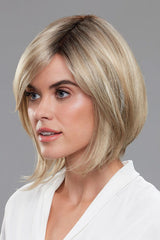 Brooklyn by Jon Renau | Professionnel Collection | MiMo Wigs