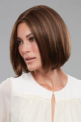 Hailey by Jon Renau | PROFESSIONNEL COLLECTION | Jon Renau Wigs at MiMo Wigs