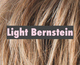 Ellen wille Xenita Light Bernstein