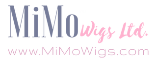 MiMo Wigs