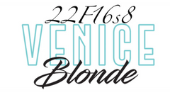 Jon Renau Venice Blonde Human Hair | UK | MiMo The hairloss wig expert
