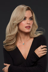 SIENNA BY JON RENAU - VENICE BLONDE | UK | MIMO WIGS THE HAIRLOSS EXPERT