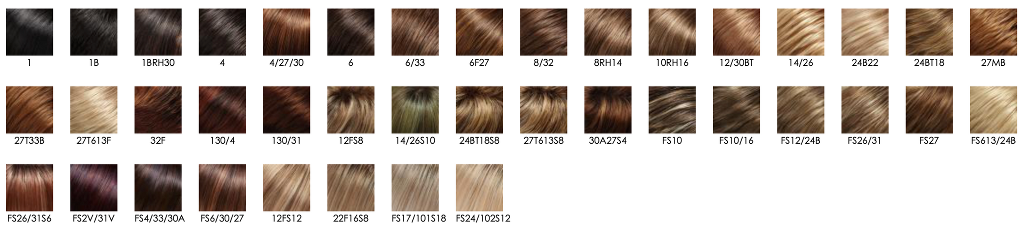 Zara by Jon Renau Wigs | UK | MiMo Wigs the Hairloss wig expert