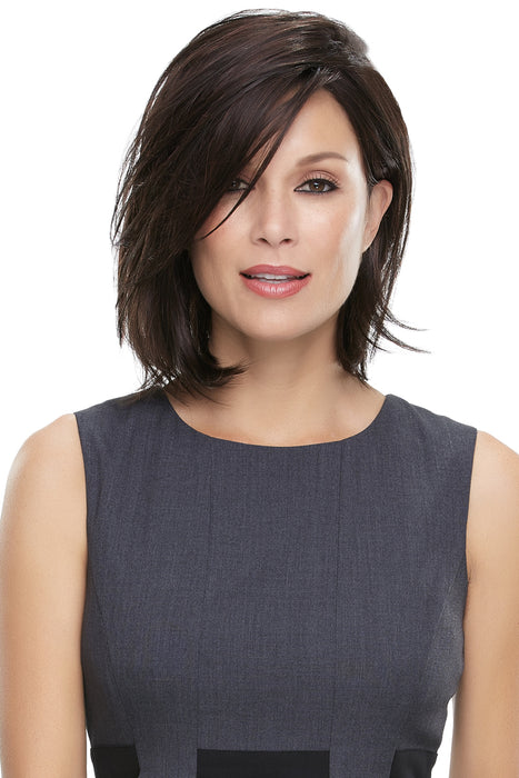 Cameron Petite by Jon Renau • Smartlace Collection •  MIMO WIGS • Wigs Experts & Medical Hair Loss Experts.