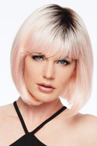 Peachy Keen by Hairdo •  MIMO WIGS • Wigs Experts & Medical Hair Loss Experts.