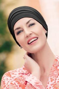 Bea Turban by Christine Headwear (1241)