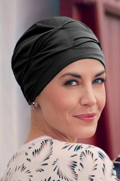 Becca Turban by Christine Headwear (1293)
