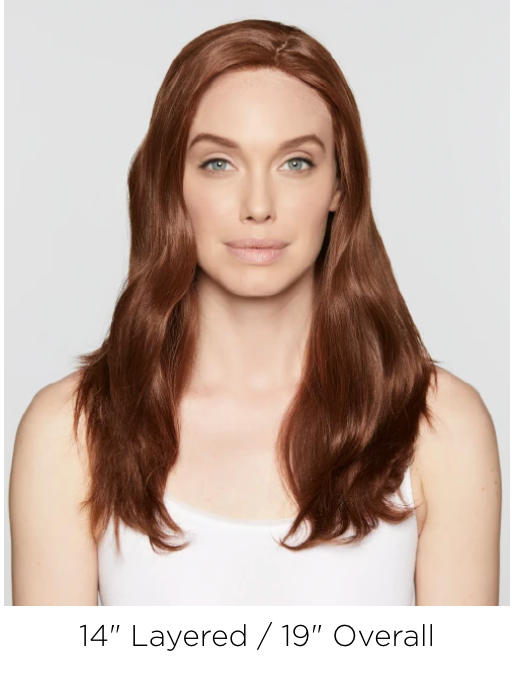 Chic by Follea - Average •  MIMO WIGS • Wigs Experts & Medical Hair Loss Experts.