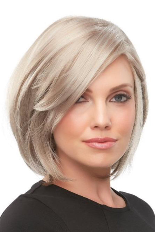 Kristi By Jon Renau • SMARTLACE COLLECTION • MiMo Wigs Hair Loss Expert • 101F48T MARTINI