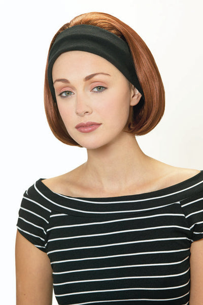 Classic Band Gym Wig by Henry Margu