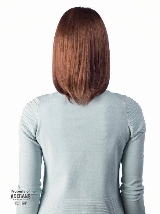 Tatum by Amore •  MIMO WIGS • Wigs Experts & Medical Hair Loss Experts.