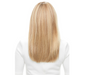 Lea by Jon Renau • Human Hair Collection •  MIMO WIGS • Wigs & Medical Hair Loss Experts.