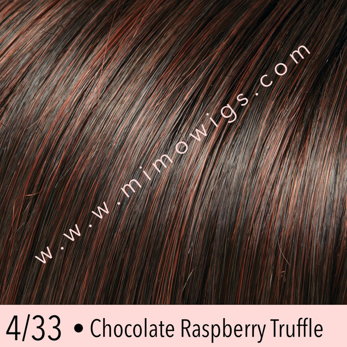 January Hand Tied by Jon Renau • Smartlace Collection •  MIMO WIGS • Wigs Experts & Medical Hair Loss Experts.