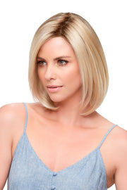 Jon Renau Cameron FS24/102S12 LAGUNA Blonde | UK EUROPE WORLDWIDE | Jon Renau at Mimo Wigs