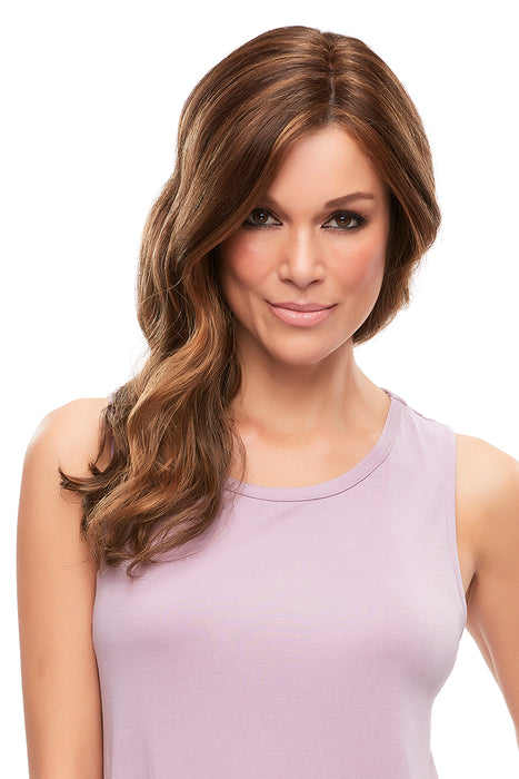 Sarah Large by Jon Renau • CLEARANCE •  MIMO WIGS • Wigs Experts & Medical Hair Loss Experts.