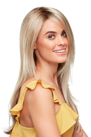 Zara 12FS12 MALIBU Blonde-side.jpg