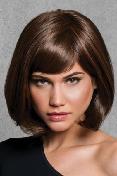 Classic Page by Hairdo •  MIMO WIGS • Wigs Experts & Medical Hair Loss Experts.