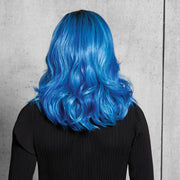 Blue Waves - Back.jpg