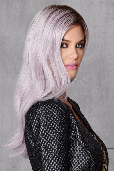 Lilac Frost by Hairdo •  MIMO WIGS • Wigs Experts & Medical Hair Loss Experts.