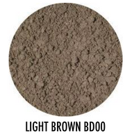 LIGHT BROWN.png